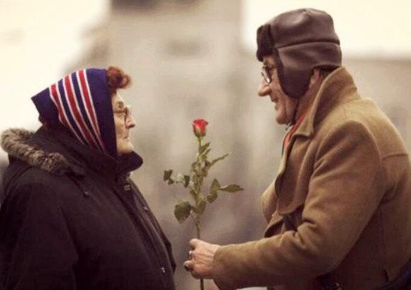 八字看你的婚姻是否幸福