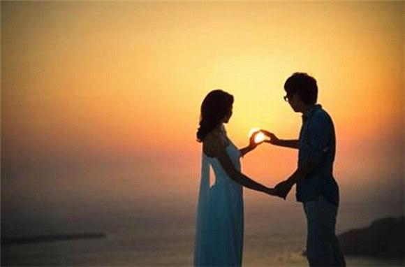 从八字看婚姻