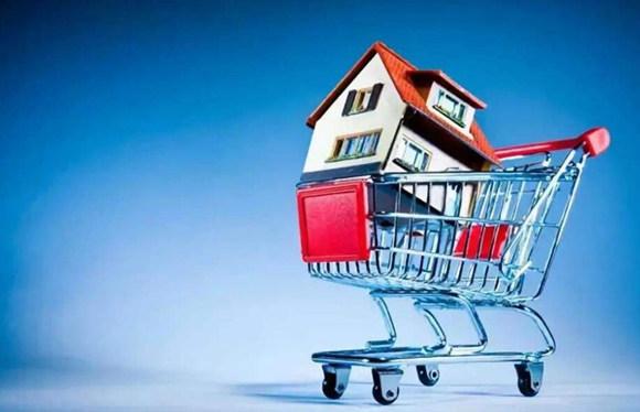 买房是不是要看八字