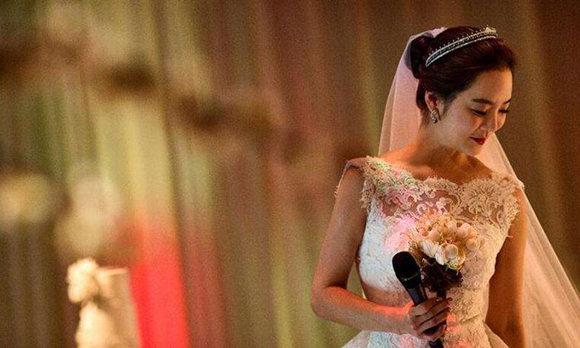 什么样的八字女人早婚