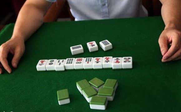 什么样的八字能赌博