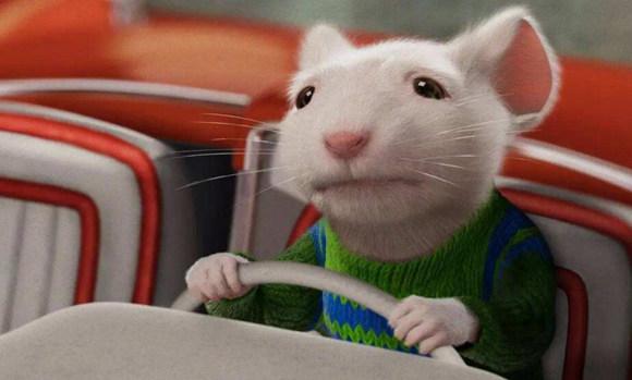 五鼠遁日起时表