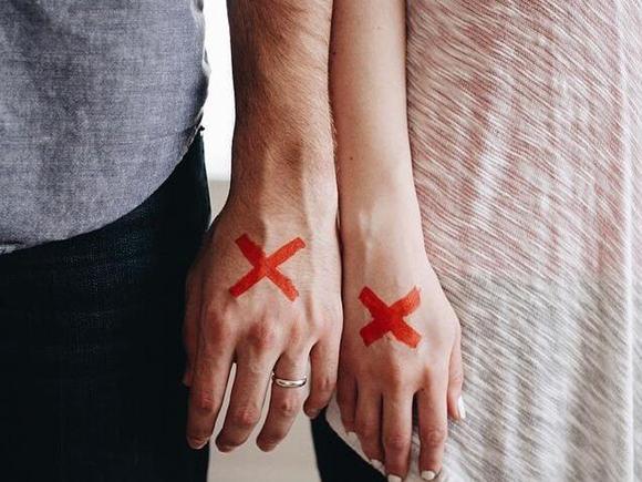 哪种八字者离婚概率高