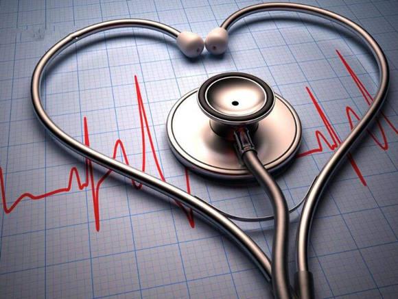 如何从八字看健康