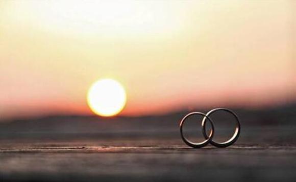 八字看哪些人易有好婚姻