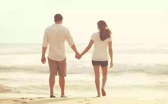八字看爱情道路如何