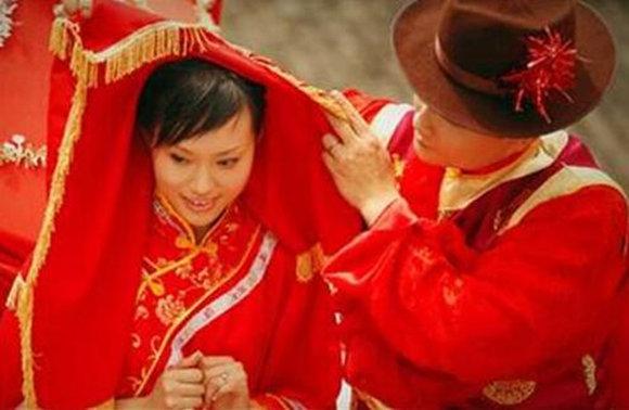 结婚要不要算生辰八字
