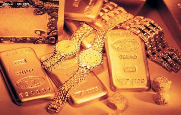 从财格富贵程度