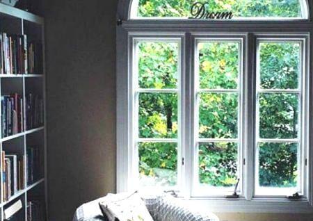 窗户会影响风水吗