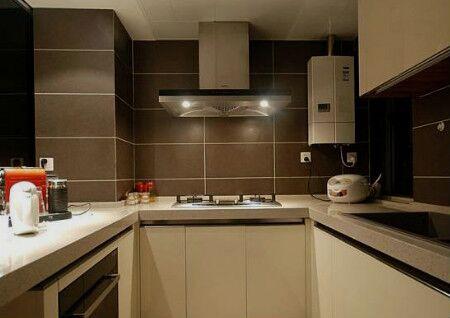 厨房光线不好影响什么风水