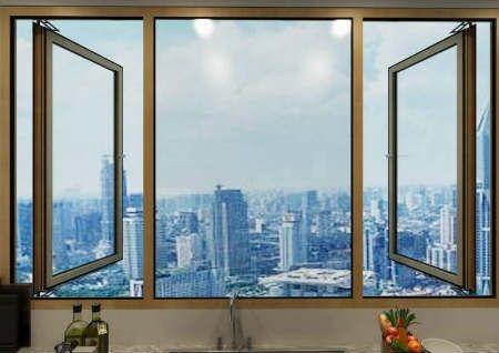 住宅窗户太多风水好吗