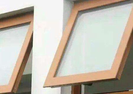 窗户被挡影响风水吗