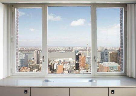 窗对窗风水好吗