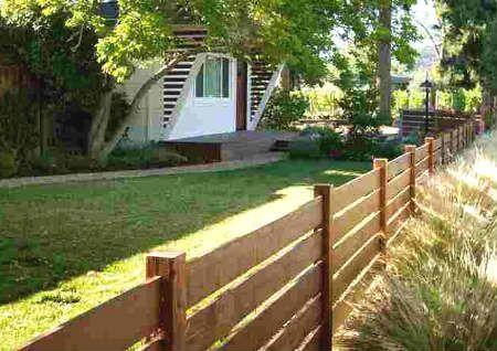 花园围墙风水禁忌