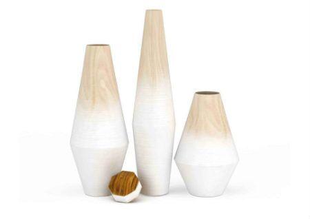 花瓶摆放位置风水
