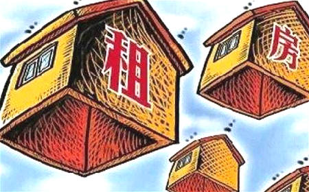 怎样改善租的房子风水