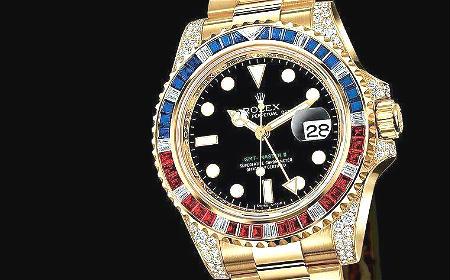 男人戴手表的风水禁忌