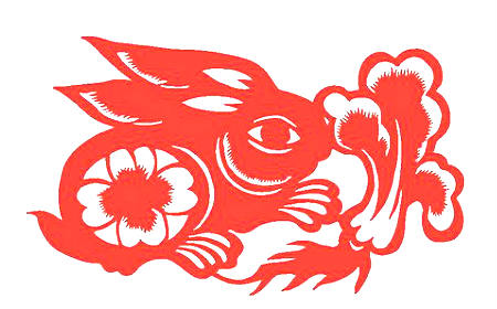 十二生肖招财风水鱼