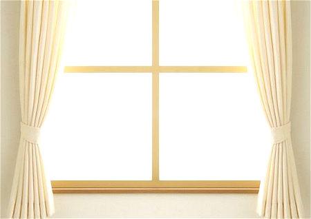 窗户的风水及禁忌