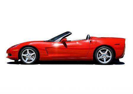 红色的车风水好吗