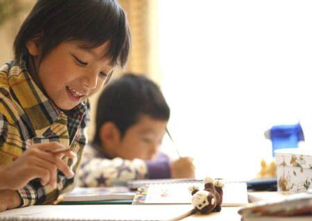 催旺孩子学业的风水布局