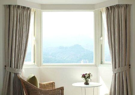 住宅窗户多风水好吗