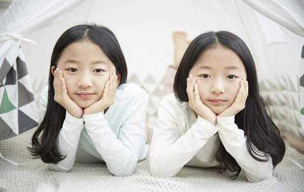 双胞胎如何批八字