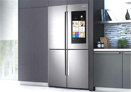 冰箱的风水禁忌