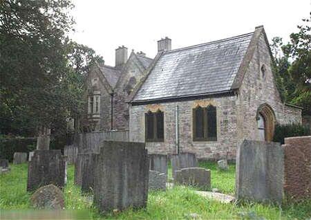 房子挨着坟地风水