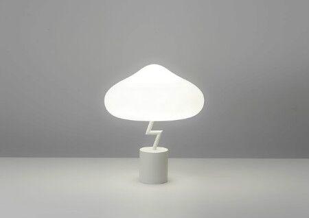家里灯具的风水