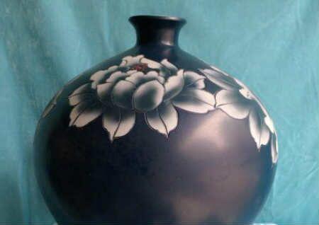 花瓶风水有什么讲究
