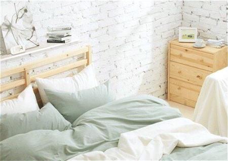 床单颜色风水讲究与禁忌
