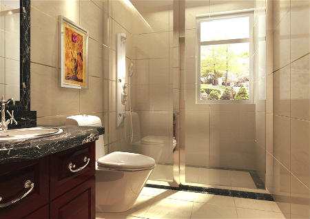厕所在哪个方位风水好