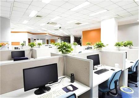 办公室饮水机风水
