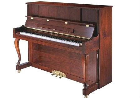 钢琴方位风水禁忌