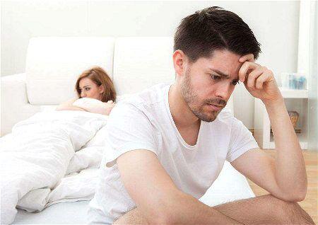 住宅风水影响婚姻