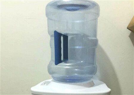 办公室饮水机摆放风水