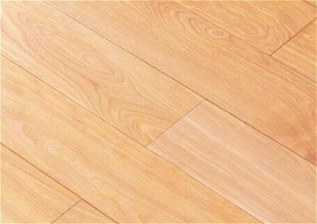家中地板颜色风水