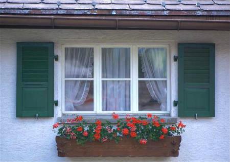 住宅窗户太多的风水影响