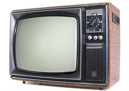 电视机风水讲究与禁忌