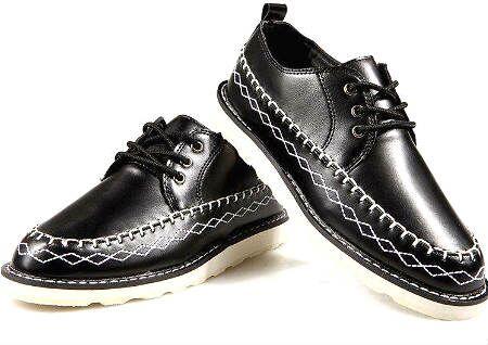 穿鞋子风水