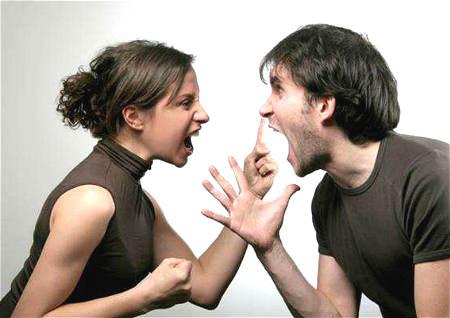 容易发生争吵的住宅风水