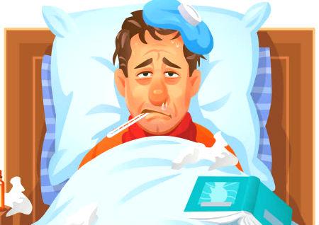 老生病是哪里风水不好