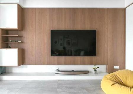 电视机对门风水
