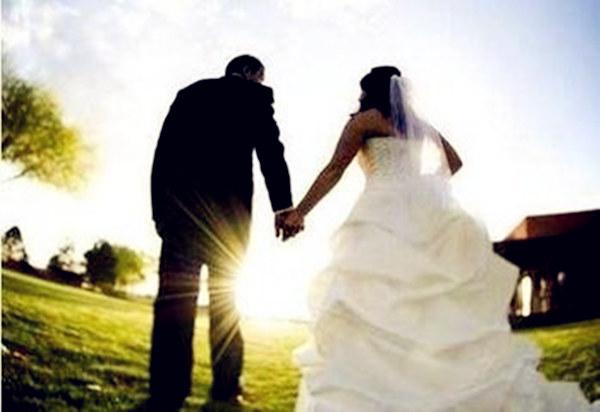 能娶美妻的八字特征