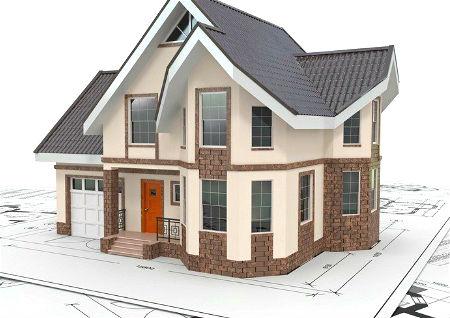 如何改善房子风水
