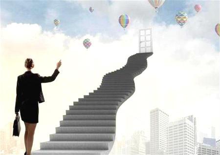 住宅提升事业风水