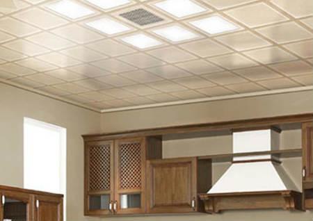 天花板过低会带来哪些风水影响