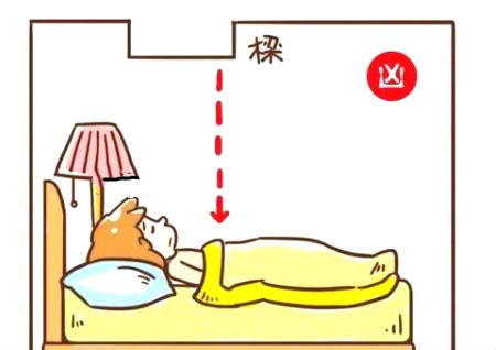 横梁压顶的7种破解方法
