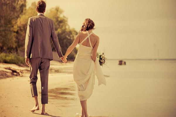 八字看婚姻信息